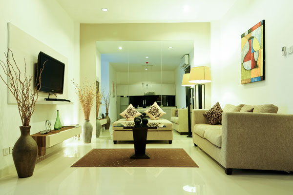 Umalas hotel and residence seminyak kuta hotels bali for Lounge room packages